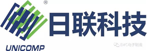EM中国电子制造