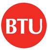 BTU International