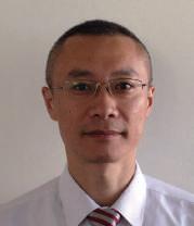 先进装配系统有限公司产品市场部高级经理赵宇