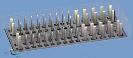 计量量测与智能工厂应用
