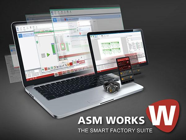 ASM-Works.jpg