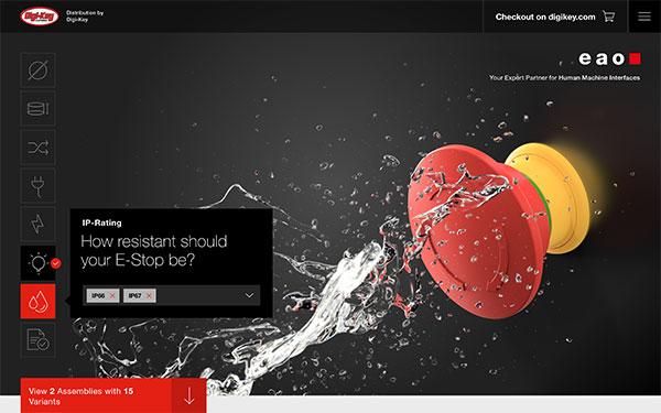 EAO-Digital-Product-Selector-for-Digi-Key.jpg