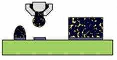 VERMES Microdispensing