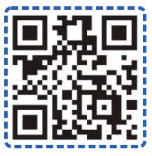 微信图片_20210707084659.png